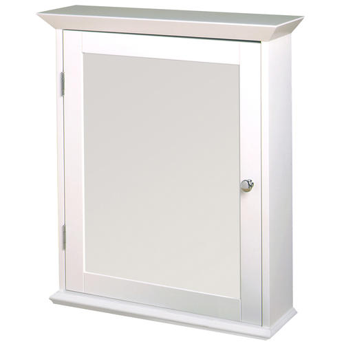 menards bathroom medicine cabinet zenith wood swing door medicine cabinet white at menards 174 19438