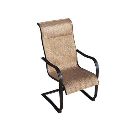 Backyard Creations Menards Patio Furniture
