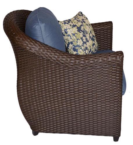 Patio Chairs With Hidden Ottoman Picture Pixelmari Com