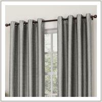 Bathroom Window Menards window treatments buying guide at menards®