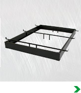 Bedroom Furniture Amp Mattresses At Menards