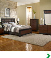 Bedroom Furniture Amp Mattresses At Menards