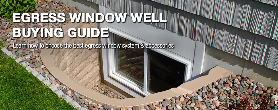 Unique Window Design Center Madison Wi