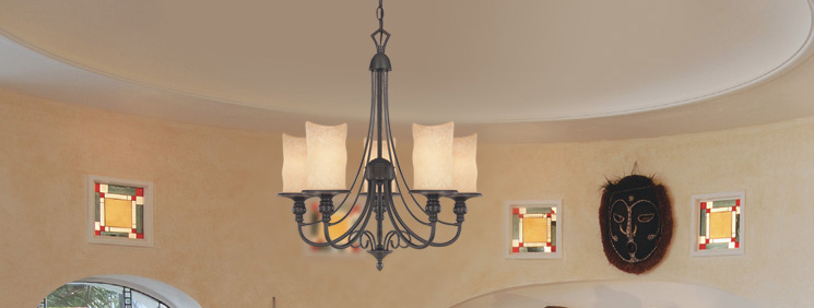 Lighting ceiling fans at menards aloadofball Choice Image