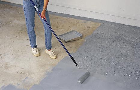Concrete floor coating buying guide at menards tyukafo