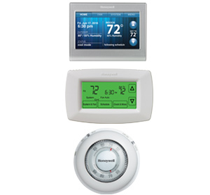 Thermostat Buying Guide at Menards® on honeywell wi-fi thermostat wiring, honeywell thermostat gas fireplace, honeywell wiring diagrams, honeywell programmable thermostat, honeywell thermostat manual heat pump, honeywell thermostat connections, honeywell thermostat rth221b wiring, honeywell thermostat cross reference chart, honeywell rth3100c1002 instruction manual, honeywell thermostat rth6350d installation, wifi thermostat for heat pump, digital thermostat for heat pump, honeywell thermostat wiring problems, non programmable thermostat heat pump, honeywell digital thermostat wiring, honeywell rth7600d wiring, honeywell t874r thermostat heat pump, honeywell thermostat trane heat pump, honeywell pro 2000 manual, nest with heat pump,