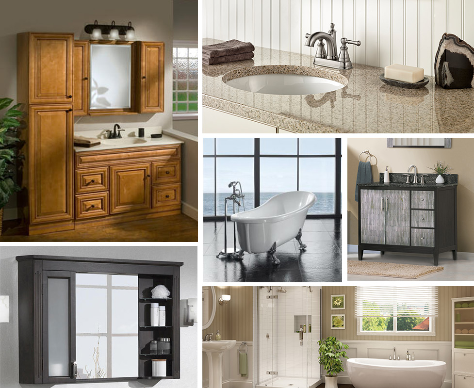 bathroom vanity buying guide at menards rh menards com
