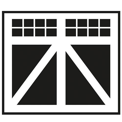 Garage Doors At Menards®