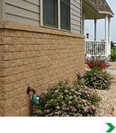 Stone Veneer Siding At Menards