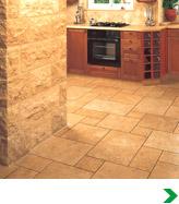 Tile Amp Stone At Menards